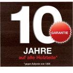 10-Jahre-150x150